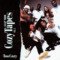 Cozy Tapes, Vol. 2: Too Cozy Mp3 Download