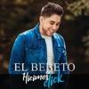El Bebeto - Hicimos Click  Single Album