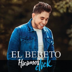 Hicimos Click - Single Mp3 Download