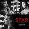 Imagination From Star Season 2 Single