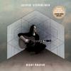 Night Prayer - Deluxe - Jasper Steverlinck