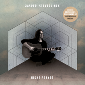 Night Prayer - Deluxe