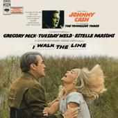 I Walk The Line  Johnny Cash - Johnny Cash