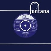 """Manfred Mann - A """"B"""" Side"""
