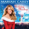 All I Want for Christmas Is You by Mariah Carey iTunes Track 9