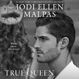 His True Queen (Unabridged) audiobook