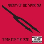 Queens of the Stone Age - God Is On the Radio