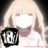 杉崎佳世(CV:田村奈央) - Yumekoibana (18if episode 3. ending) 插圖