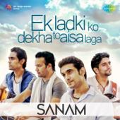 [Download] Ek Ladki Ko Dekha To Aisa Laga MP3