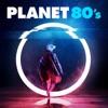 Planet 80's
