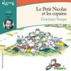 René Goscinny & Jean-Jacques Sempé - Le Petit Nicolas et les copains: Le Petit Nicolas artwork