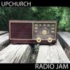 Radio Jam Single