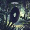 Close Remixes EP