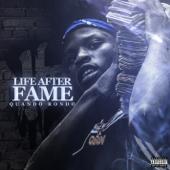 Life After Fame-Quando Rondo