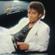 EUROPESE OMROEP | Thriller - Michael Jackson
