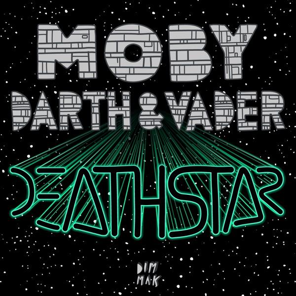 Death Star - Single