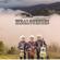 Las Tres Huastecas - Trío Los Hidalguenses