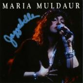 Maria Muldaur - Don't You Feel My Leg (Don't You Get Me High)