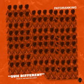 [Download] Suh Different MP3