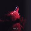 Reggio & Funkz - Parallax artwork