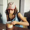 Stella Donnelly - Mean to Me Song Lyrics