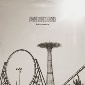Swervedriver - Good Times Are So Hard to Follow