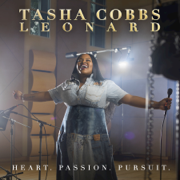 You Know My Name (feat. Jimi Cravity) - Tasha Cobbs Leonard - Tasha Cobbs Leonard