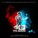 Various Artists - TubeClash - The Album