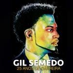 Gil Semedo - Suzy
