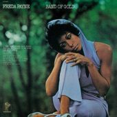Freda Payne - Band Of Gold (Single Mix)