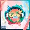 iKYLi (feat. Crystal Caines & Leven Kali) - Single, Komari