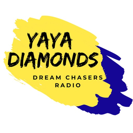Cover image of Dream Chasers Radio