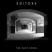 Colours - Editors