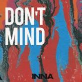 Don't Mind - Single