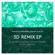 Earthlings X (Jimpster Remix) - Danny Howells