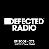 Haze;Sandy Rivera - Changes (feat. Haze) [Mixed]