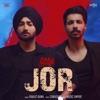 Jor From Rang Panjab Single
