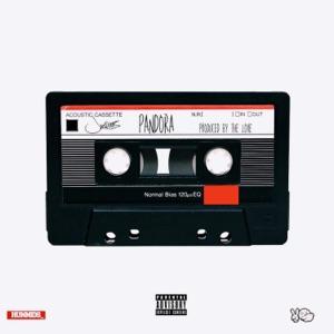Pandora - Single Mp3 Download