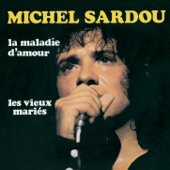 [Download] La maladie d'amour MP3
