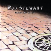Rod Stewart - Country Comforts
