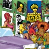 So So Def Bass All-Stars, Various Artists & Jermaine Dupri