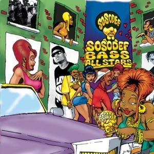 Ghost Town DJs - My Boo