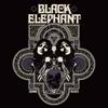 Cosmic Blues - Black Elephant