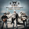 Simply the Best - DJ Ötzi & The Bellamy Brothers