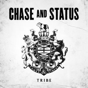 Chase & Status - All Goes Wrong feat. Tom Grennan