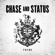 All Goes Wrong (feat. Tom Grennan) - Chase & Status