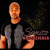 Semito - Ndizozisola artwork