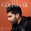 Golimaar Single