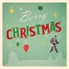 Berry Christmas - EP, Chuck Berry