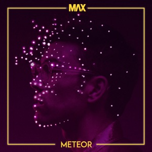 Meteor - Single Mp3 Download